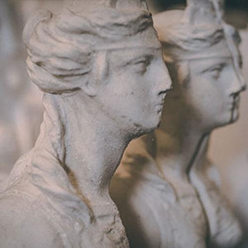 朋和亚博体育官网app下载为你讲解为关于古希腊亚博体育官网app下载呈现